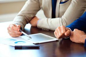 مشاوره حقوقی مالیاتی آنلاین