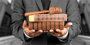 معرفی وکیل مالیاتی