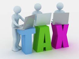 اهمیت مشاور مالیاتی