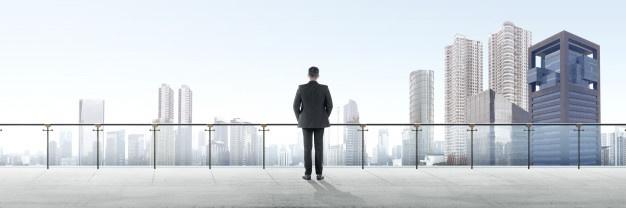 مالیات انحلال شرکت